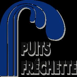 Puits Fréchette